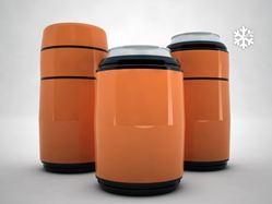 Orange Chill ColdCan